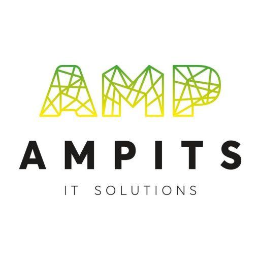 AMPITS | AMP IT Solutions
